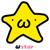 http://www.omega-star.jp/omegastar.png